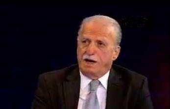 الانتخابات العراقية: هل تنطبق عليها المقولة الساخرة (دعونا ننسى اخطاء الماضي ونبدأ اخطاء جديدة)؟ من هم الاوفر حظا وما هي المستجدات المتوقعة؟