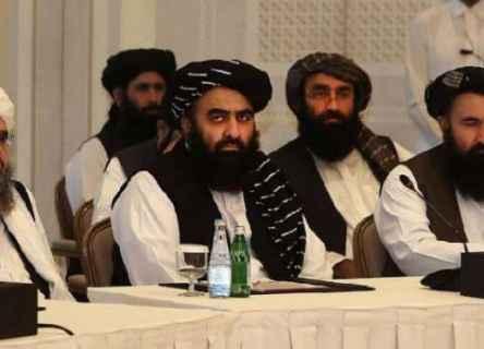 لقاء بين طالبان ومسؤولين أوروبيين وأميركيين في الدوحة هو الأول بين الأطراف الثلاثة بينما تسعى الحركة الإسلامية إلى كسر عزلتها الدولية