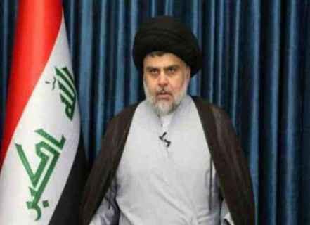الفايننشال تايمز: ما الذي يجب على مقتدى الصدر فعله كي يُحَكمْ العراق بشكل فعال؟