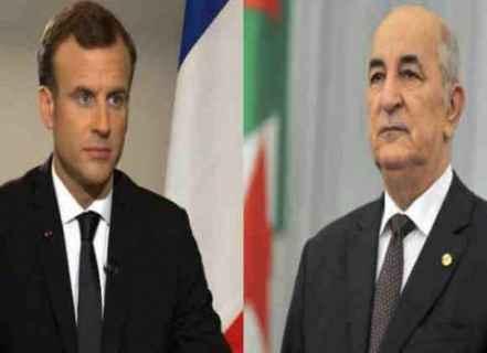 بالتزامن مع تململ فرنسي.. الجزائر تعزز ركائز سياستها في الساحل الإفريقي والصحراء بالاضافة لنفوذها الاقتصادي وتأثيرها الدبلوماسي