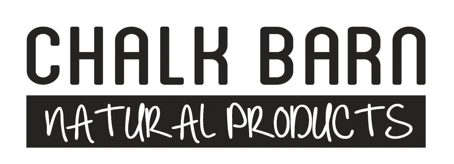Chalkbarn Natural Products