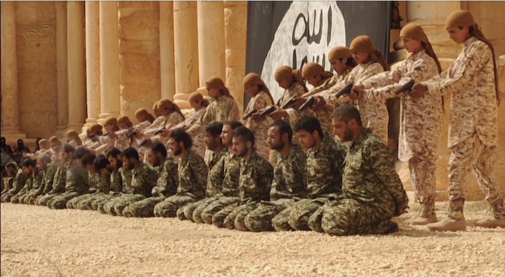 isis-cubs-mass-execution
