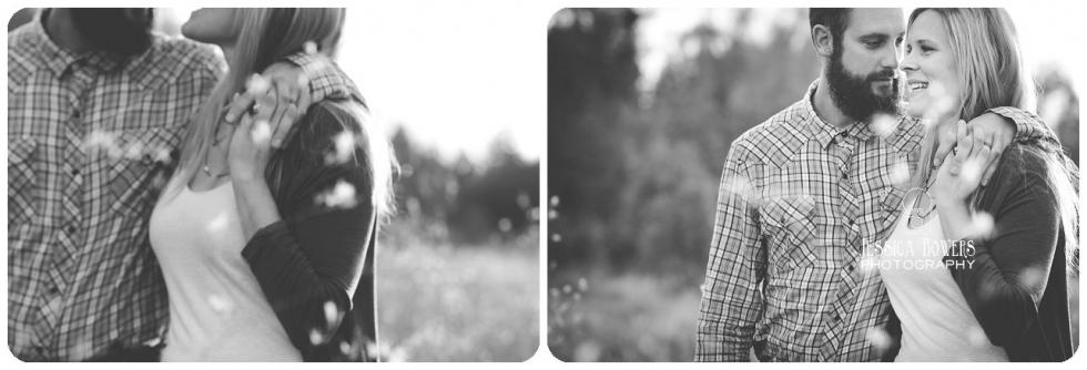 JessicaBowersPhotography_0150