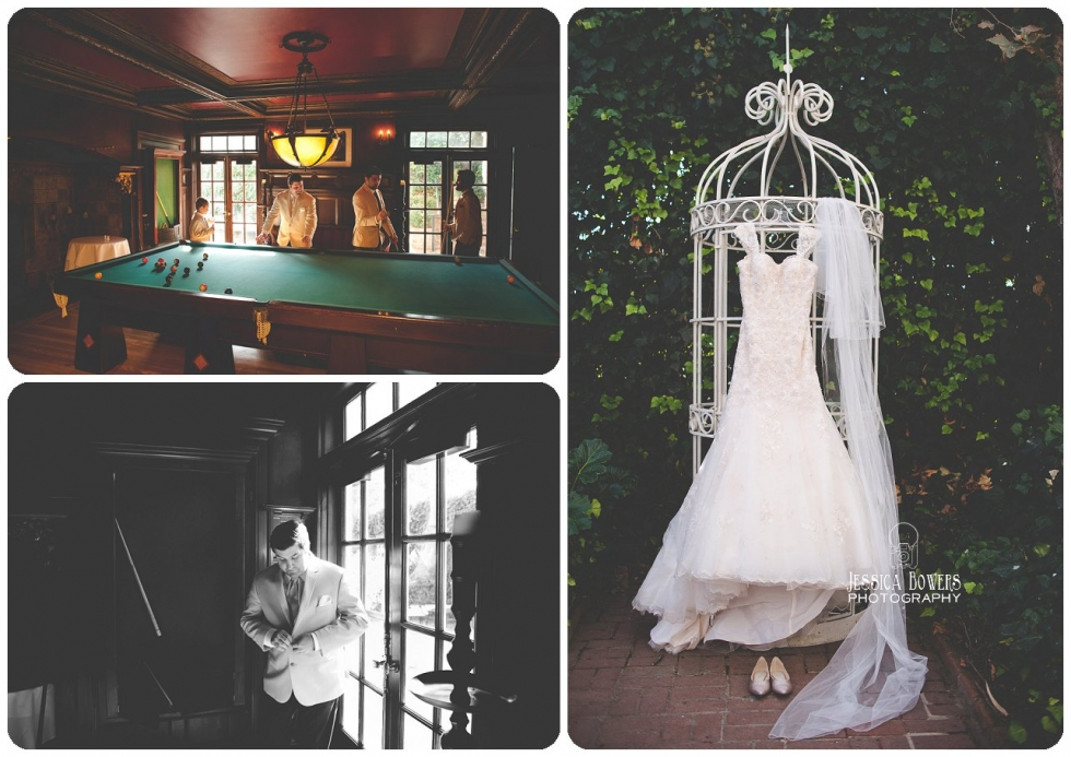 JessicaBowersPhotography_0163