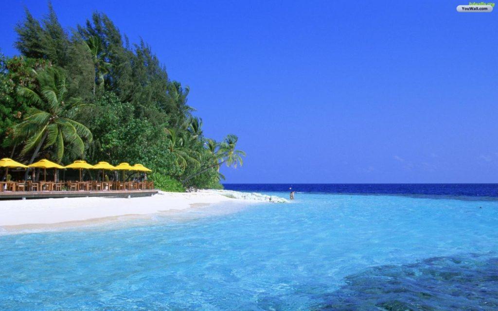 67108273-maldive-islands-wallpapers
