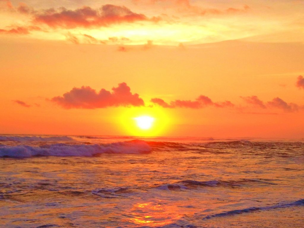 Beautiful-Bali-Beach-Sunset-Photo-Visit-Indonesia-Wallpaper-1920x1440