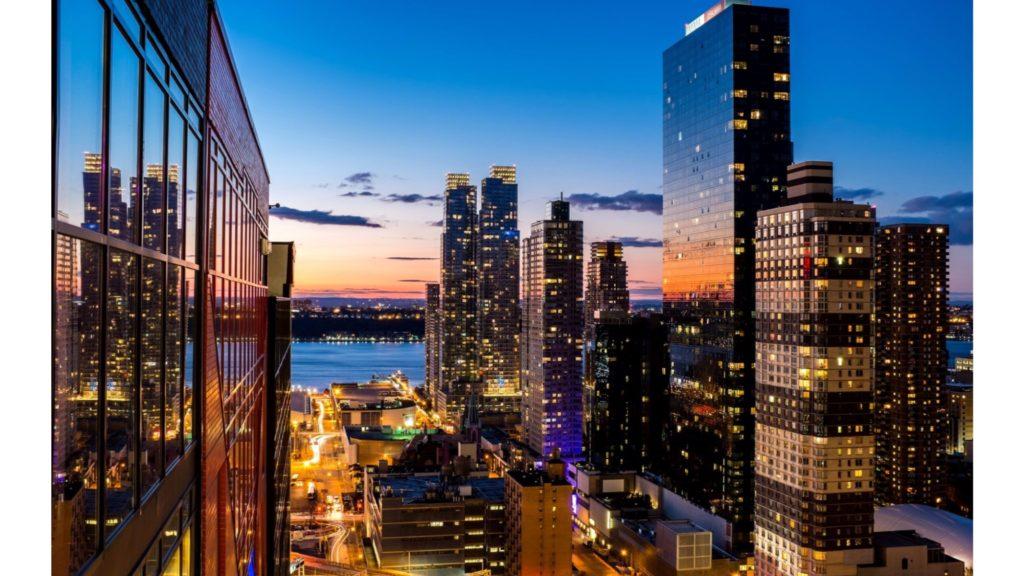 Destination-New-York-City-4K-Wallpaper