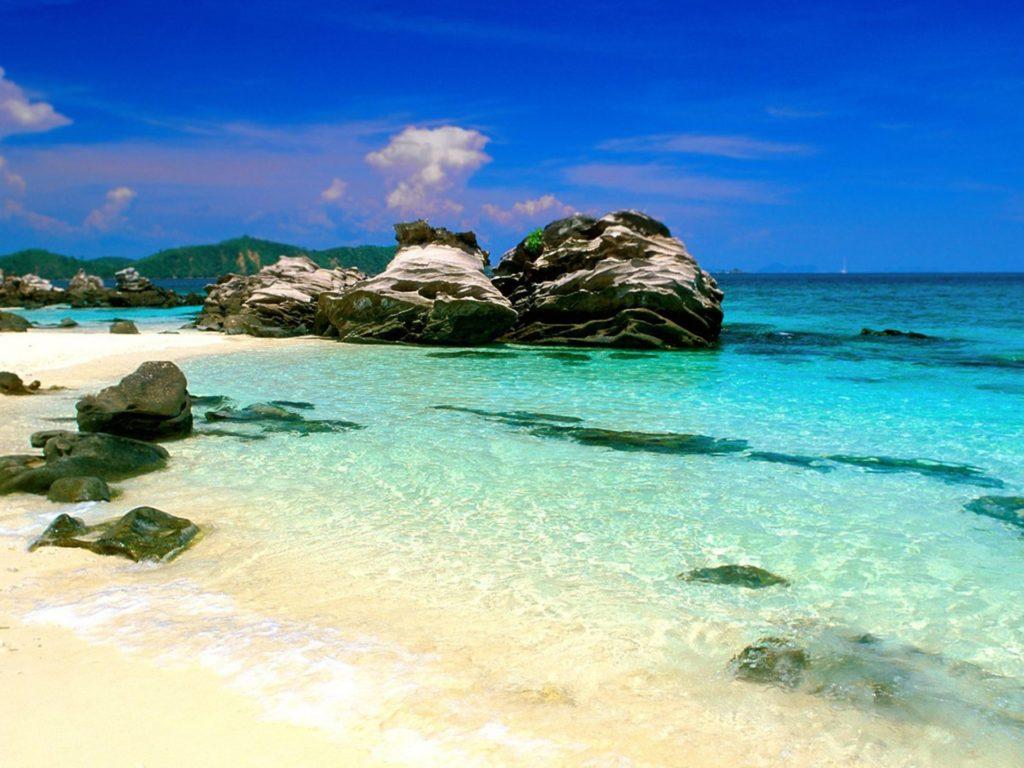 Thailand-phuket-13964-2560x1600-1920x1440