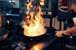 catering-equipment-repairs