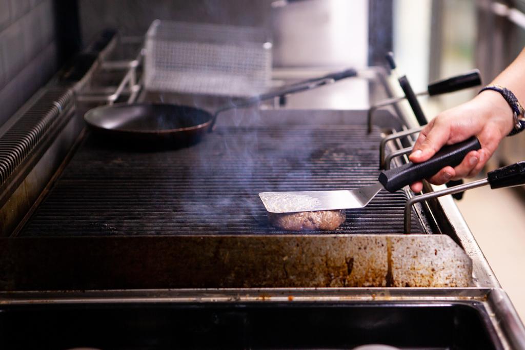 commercial-grill-repair