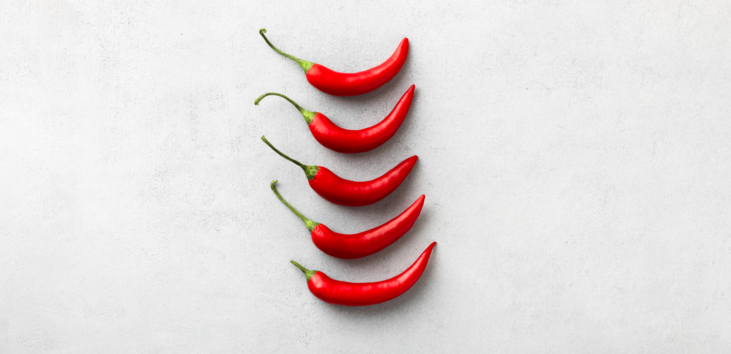 Five-chili-peppers-763927