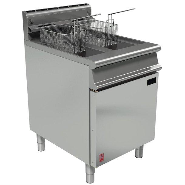 commercial-fryer-repair-near-me