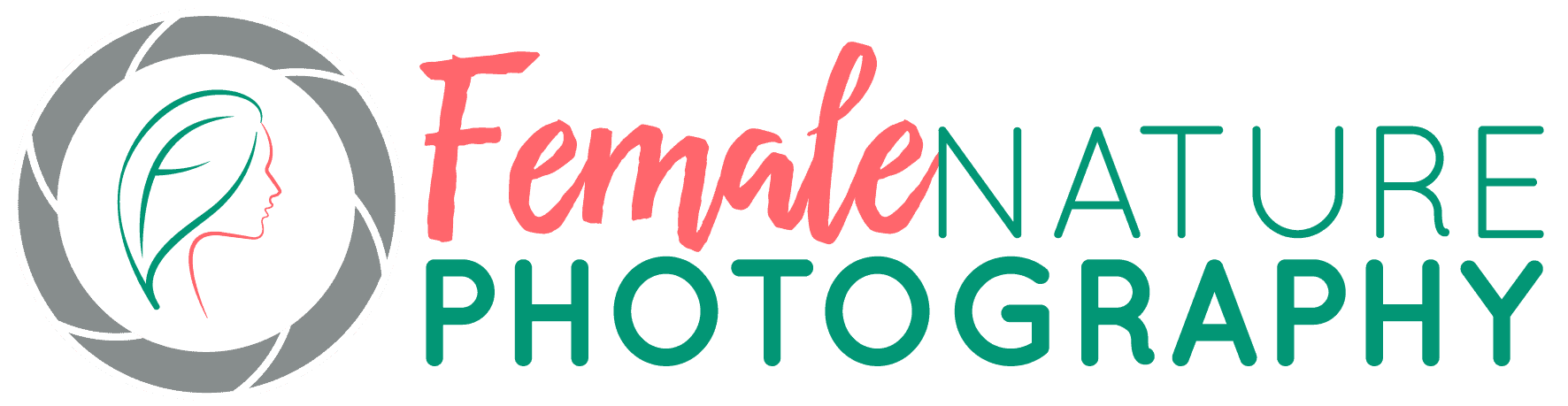 FEMALE NATURE PHOTOGRAPHY ALT TEXT