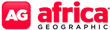 Africa Geographic