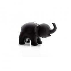 elephant tape dispenser