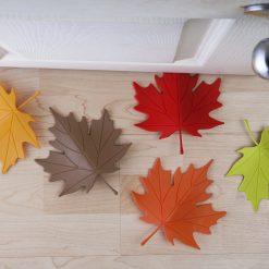 Autumn Door Stopper Qualy