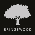 The Bringewood – Luxury Self Catering & Wedding Venue