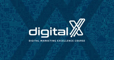 Digital Marketing Course Egypt