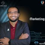 Marketing Management Courses – كورسات التسويق