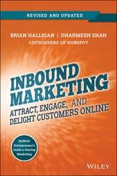 inbound marketing ِشرح
