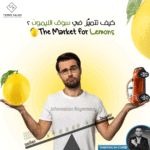 information Asymmetry – The Market for Lemons- سوق الليمون