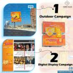 360 marketing campaigns مثال يوضح معنى – pharmaceutical case