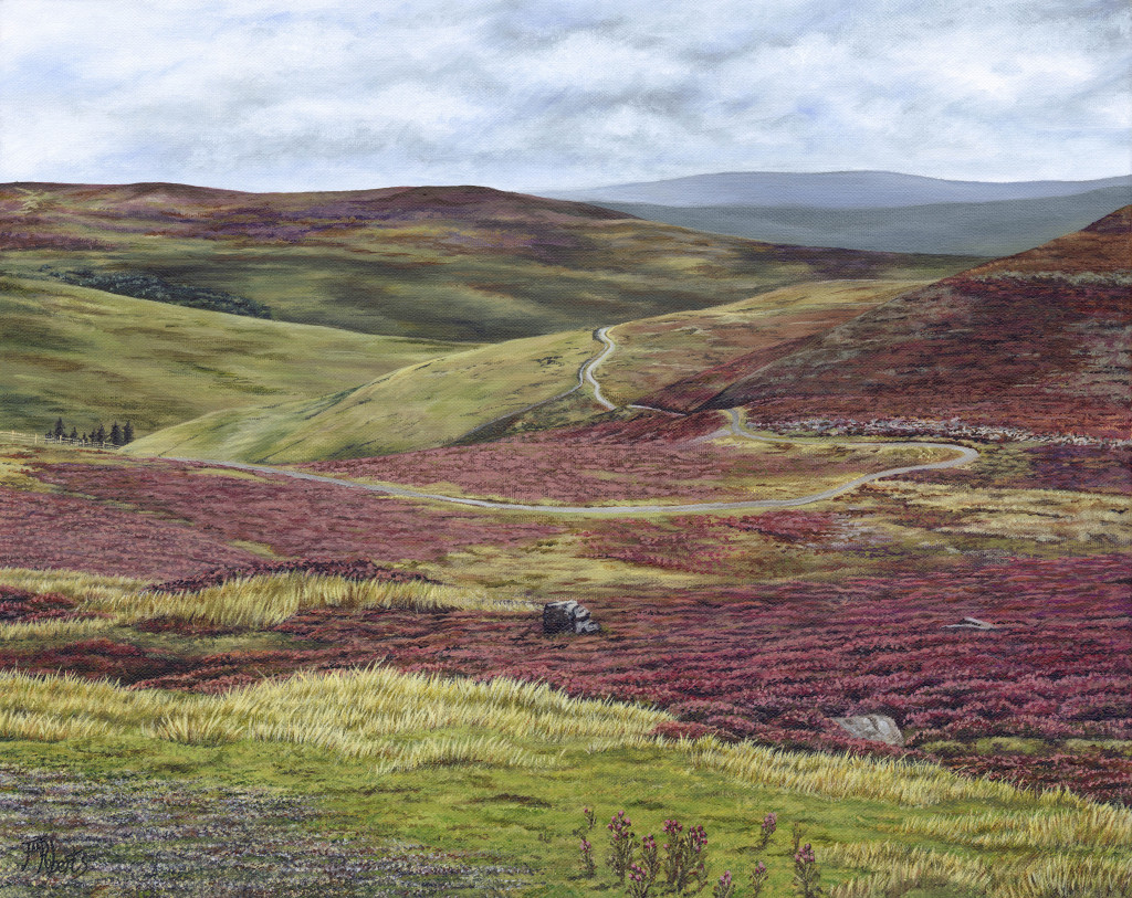 6-Heather-in-Bloom-Swaledale-finished.jpg