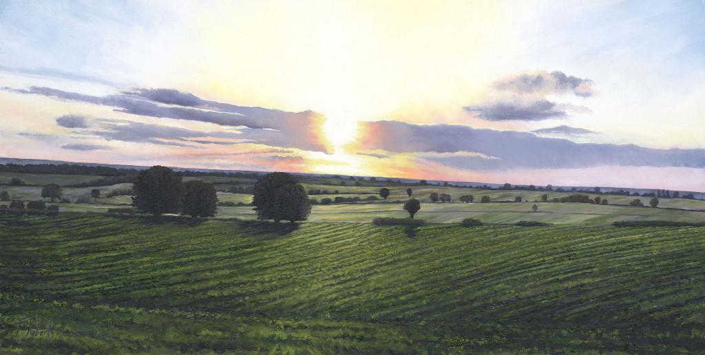 Morning-light-East-Yorkshire-19.75x10.jpg