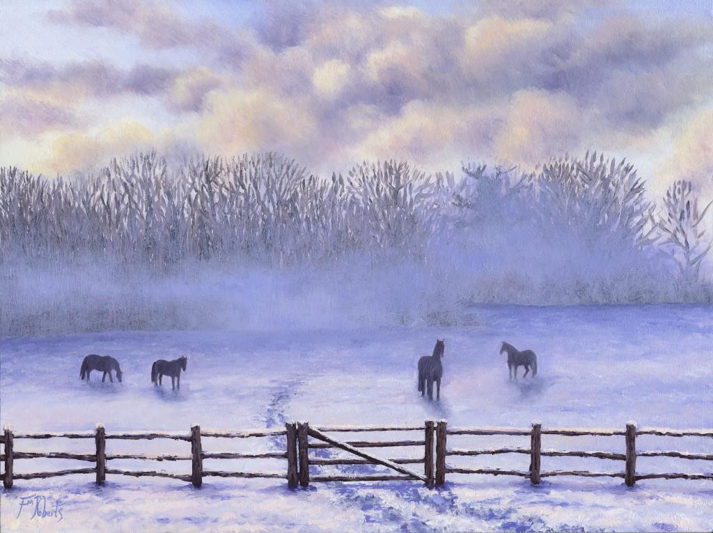 Winter-Dawn.jpg