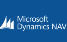 Group logo of Microsoft Dynamics NAV