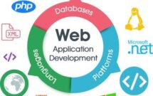 Group logo of Web Applications