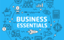 Group logo of Business Essentials
