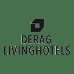 derag logo