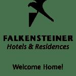 falkensteiner logo