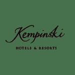 kempinski logo