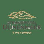 strandhotel logo