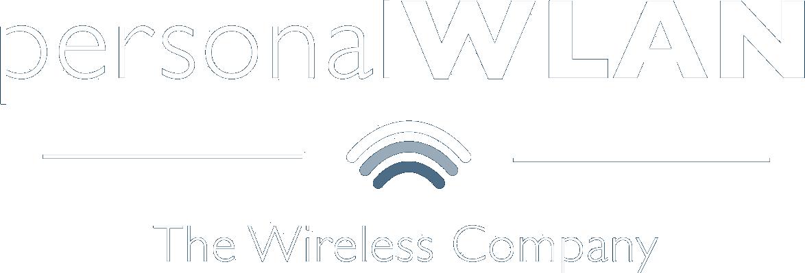 pwlan_logo