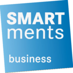 smartments-business-logo
