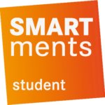 smartments-students-logo