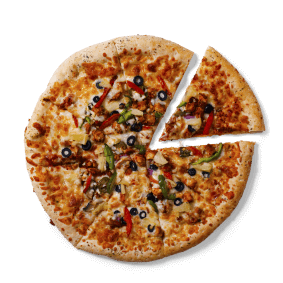 img-pizza