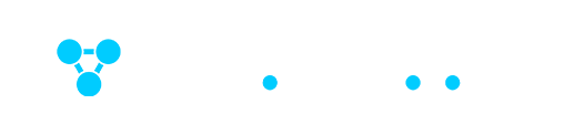 cropped-Xtate-Logo-Web-1.png?time=161854