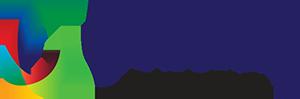 Colorit 021 Logo