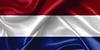 Dutchflagsmall