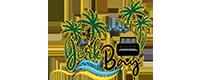 Jerk Bay – Food delivery – Amsterdam – Order online