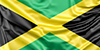 jamaican flagsmal