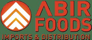 logo size-03 (1)