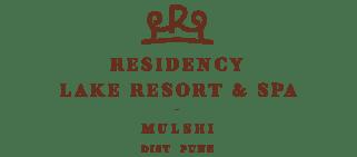 logo size-07 (1)
