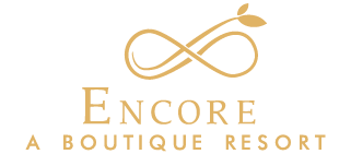 logo size-08 (1)