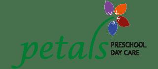 logo size-11 (1)