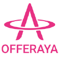 logo size-12 (1)